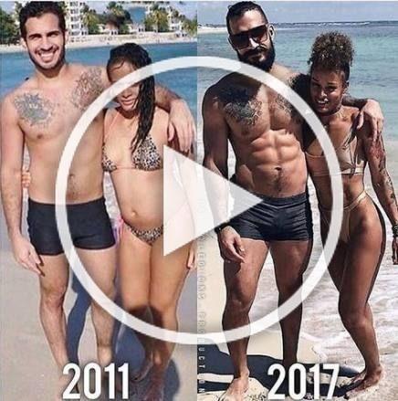 67 Ideas fitness motivation couples healthy #motivation #fitness