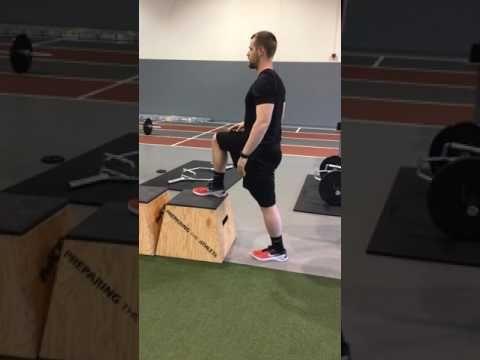 hip flexor stretch w/rotation  hip flexor stretch hip