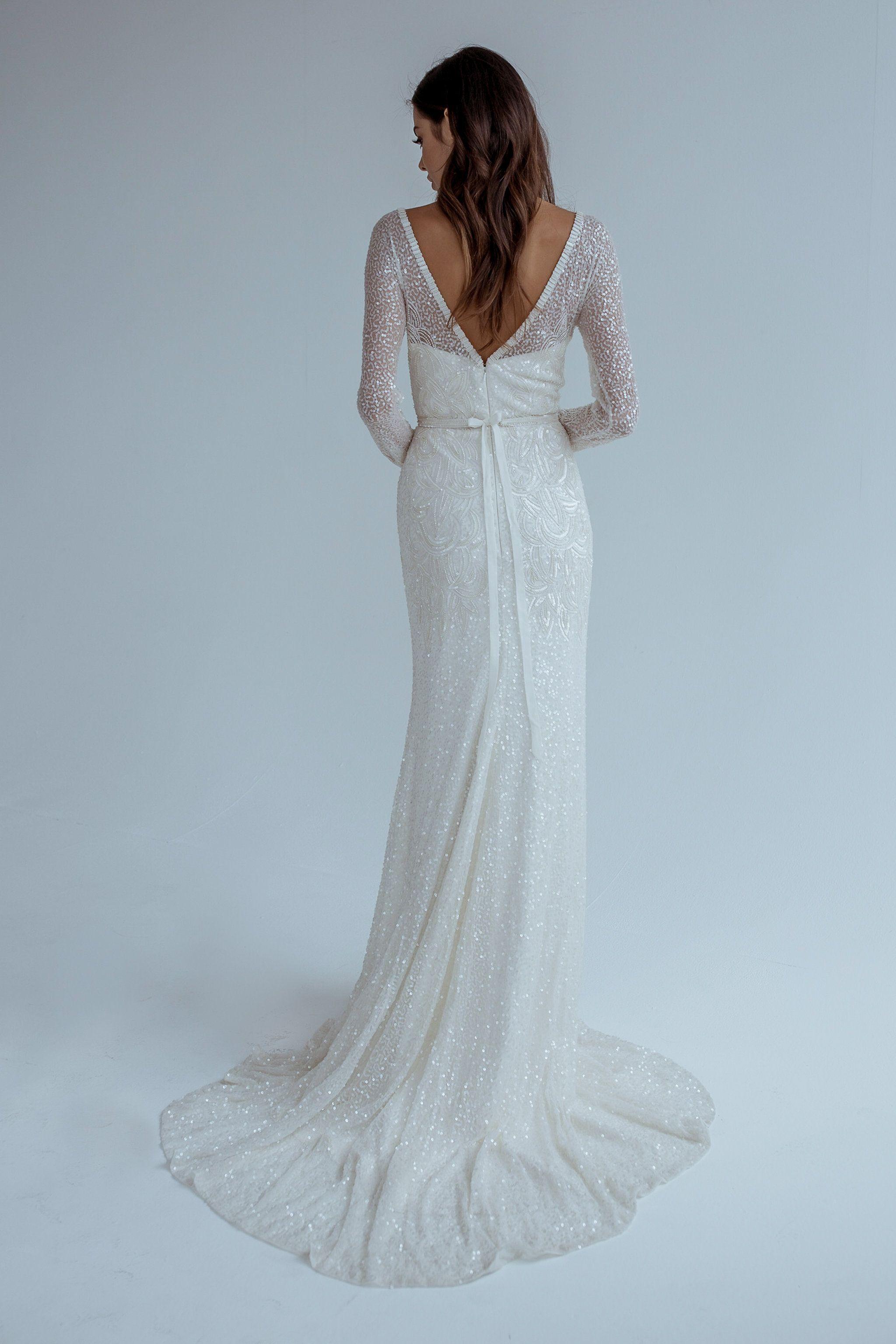Old Fashioned Wedding Dresses Greensboro Nc Sketch - All Wedding ...