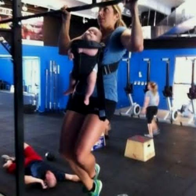 When im a mom i will be doing this crossfit kid stuff when im a mom i will be doing this crossfit ccuart Image collections