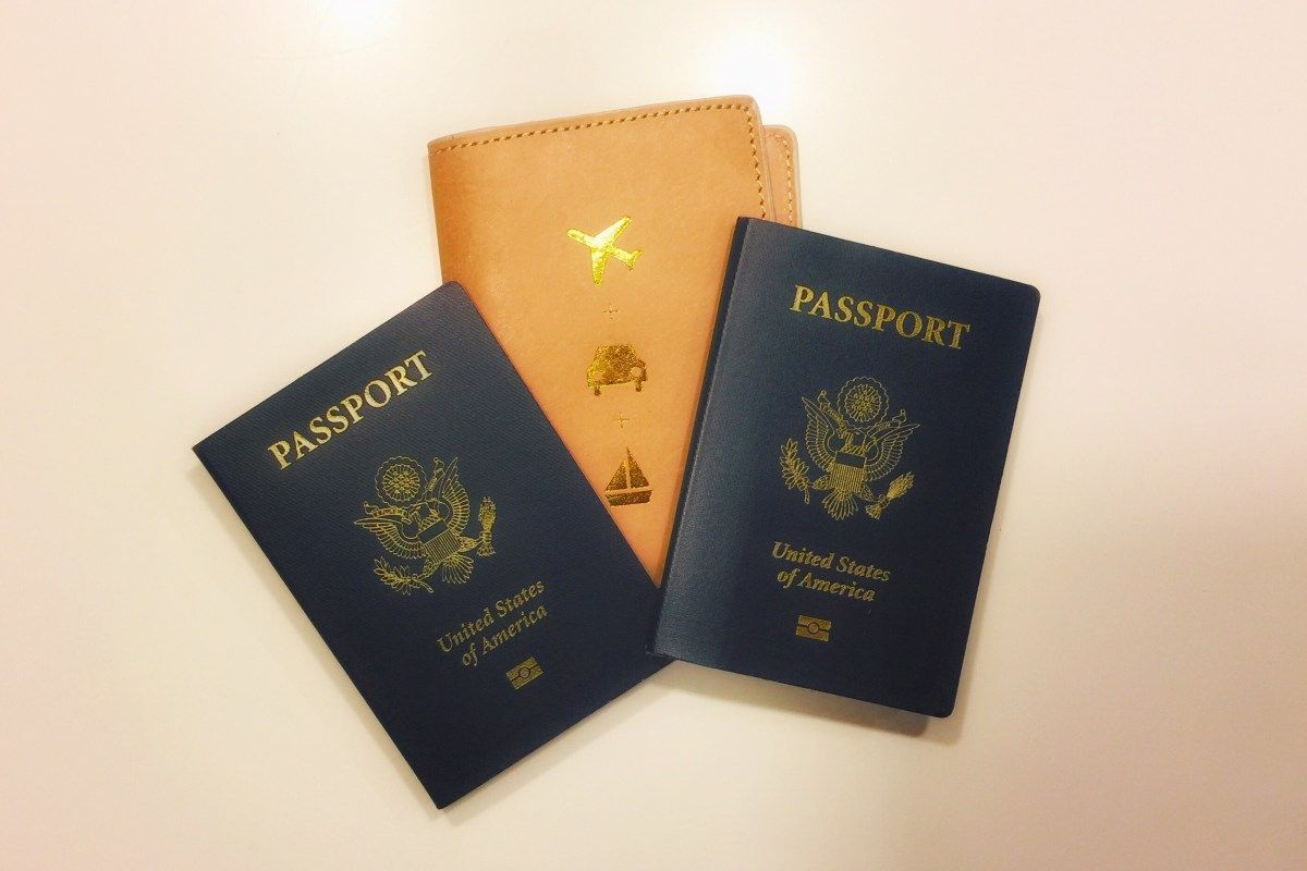 Tips for Getting a Passport for a Child in the U S  #visa