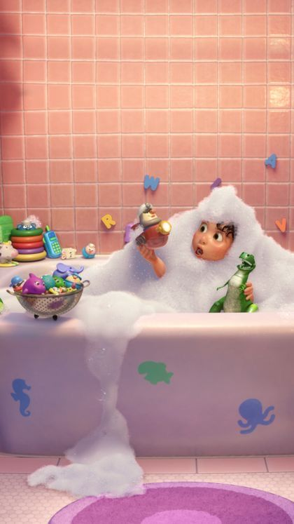 470 ideias de Disney wallpaper   wallpaper de desenhos animados, papel de parede fofo disney, disney