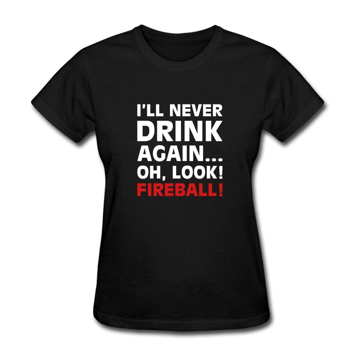 Design t shirt black - Women S T Shirt Black