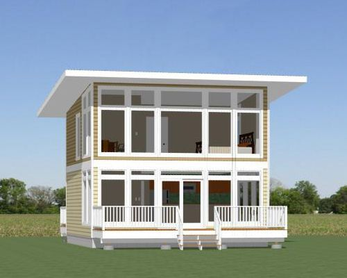 24x24 house 24x24h10a 1 066 sq ft excellent floor for 24x24 modern house