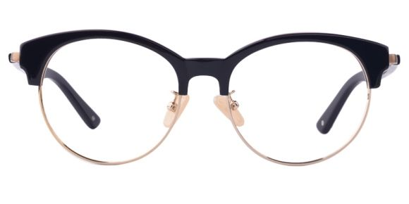 8e655fbab6b6 Vintage Retro Glasses- Buy Fashion Vintage Eyeglasses Frames Online ...