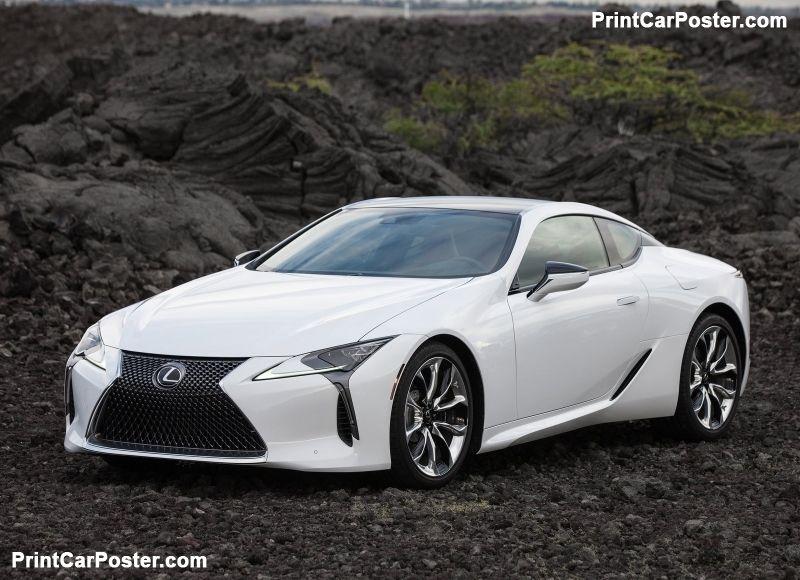 19++ Lexus lfa 2018 best
