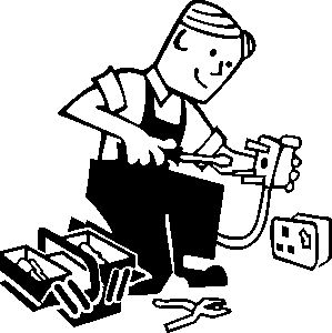 When Looking For The Best Electrician Brisbane Has To Take Part In A Electrical Assignment Ensure You Dont Choose An Or Company