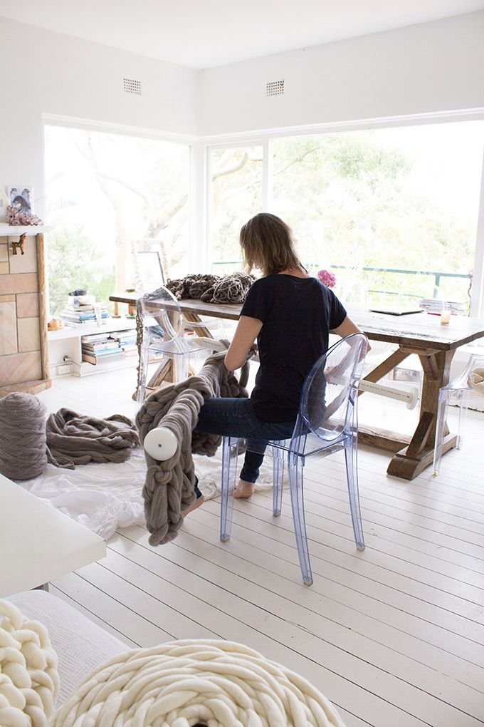 tricotin_jacqueline-fink_atelier_7