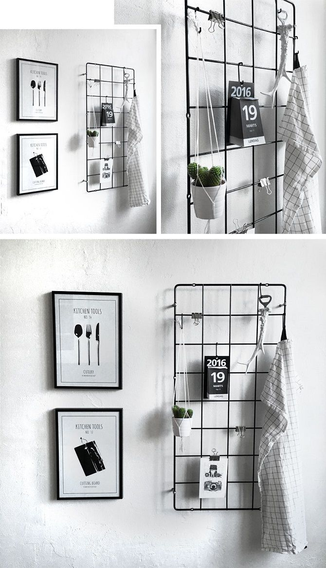 na m i mode de boulangerie k che einrichten und. Black Bedroom Furniture Sets. Home Design Ideas