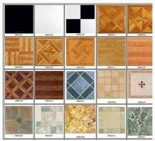 Pin On Self Adhesive Vinyl Floor Tile Store