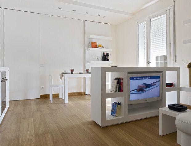 Coin Arredamento ~ Best arredamento images future house home ideas