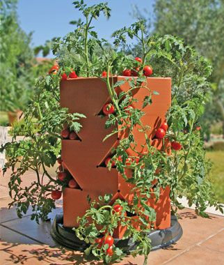 Bio-Planter, Potato Planter, Gardening Supplies And Garden Tools