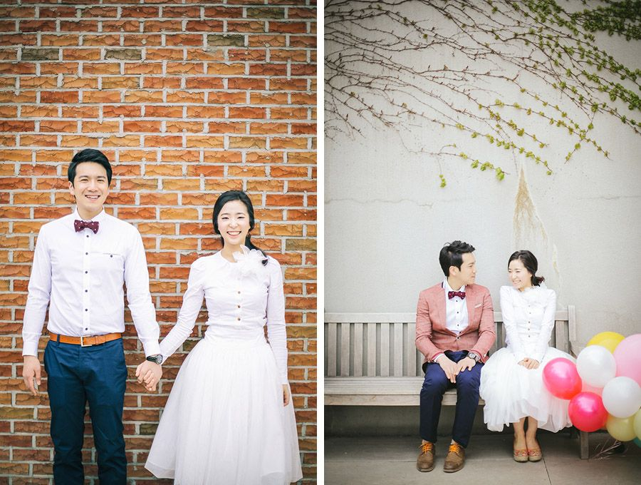 pre wedding photography singapore deal%0A Usa Map And Road