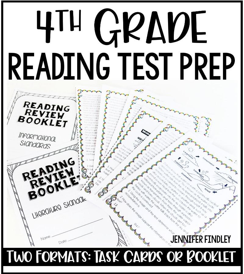 Pin on Reading Activities and Reading Resources