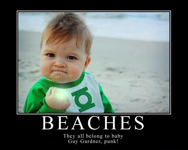 baf44d786f51e8d11a9b3ab54f072b24 motivational baby meme learn more tips about getting healthy at