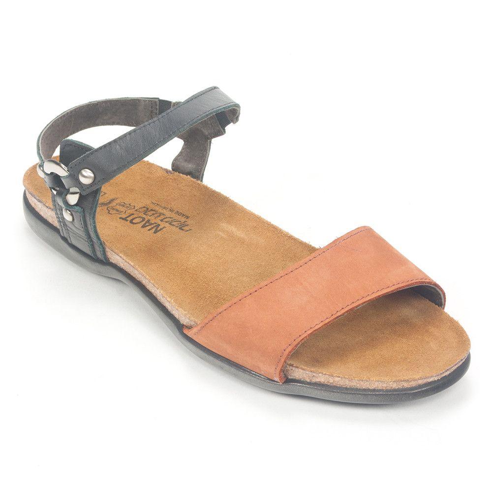 Naot Sabrina Sandal   Sandal fashion