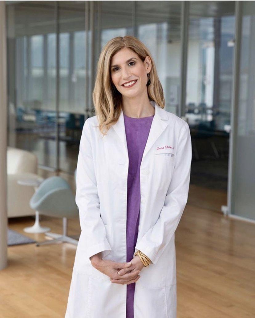 Dr Dana Nail Renewal System 3 In 1 Nuskin Nails Renew