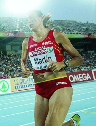 Atletismo Y Algo Más Recuerdos Año 2010 Atletismo 7065 Jacqueline Atletismo Atleta Getafe