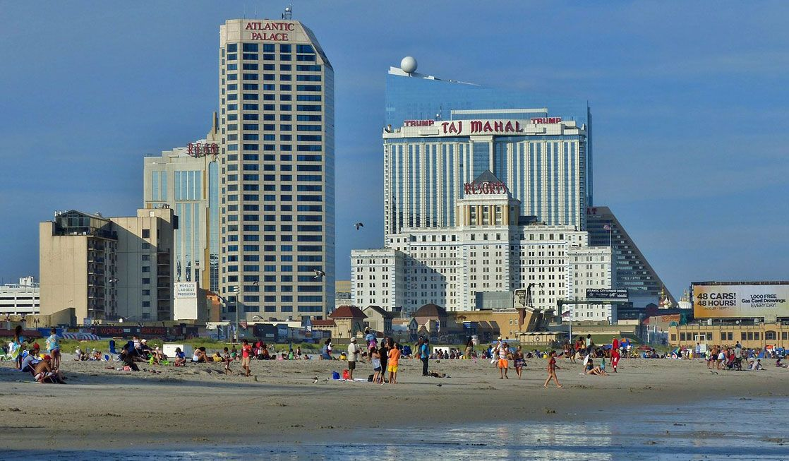 6 places for free family fun in atlantic city new jersey