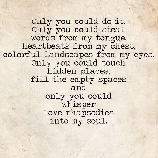 Pin By Ladee Pink On For My One And Whisper Love Love Quotes Beautiful Words