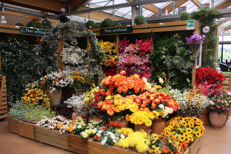Fiori Artificiali Milano.Garden Center E Il Tuo Centro Giardinaggio Di Fiducia Fiori