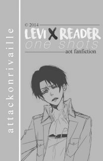 Levi x Reader One Shots | Pinterest