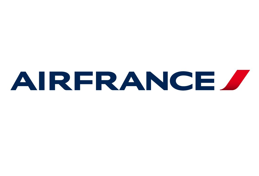 Air France | Logo (Airlines) | Pinterest | Logos, 10. and Voyage