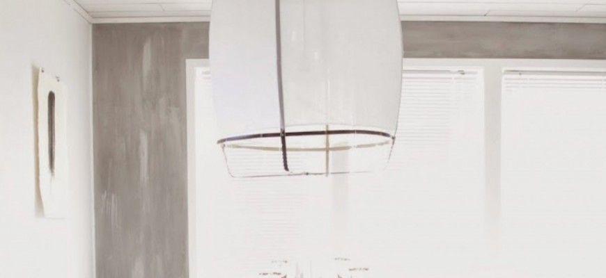 Welke hanglamp past het best boven jouw eetkamertafel? Hoe kies je de juiste stijl? Bekijk hier de 12 meest populaire hanglampen van dit moment!