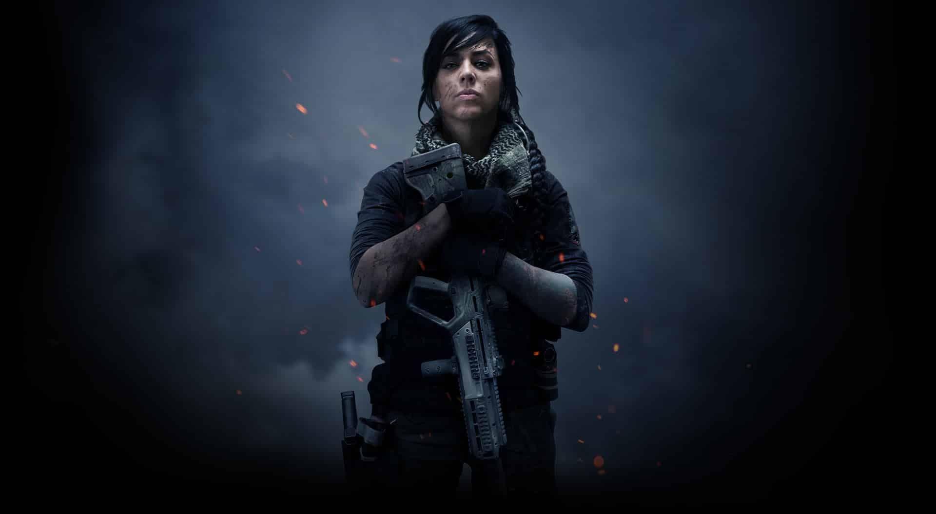Call Of Duty Modern Warfare Como Obtener El Camuflaje De Damasco