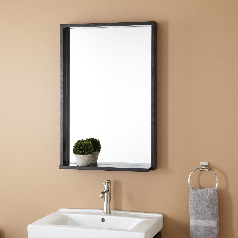 decorative bathroom mirror. 22\ Decorative Bathroom Mirror R
