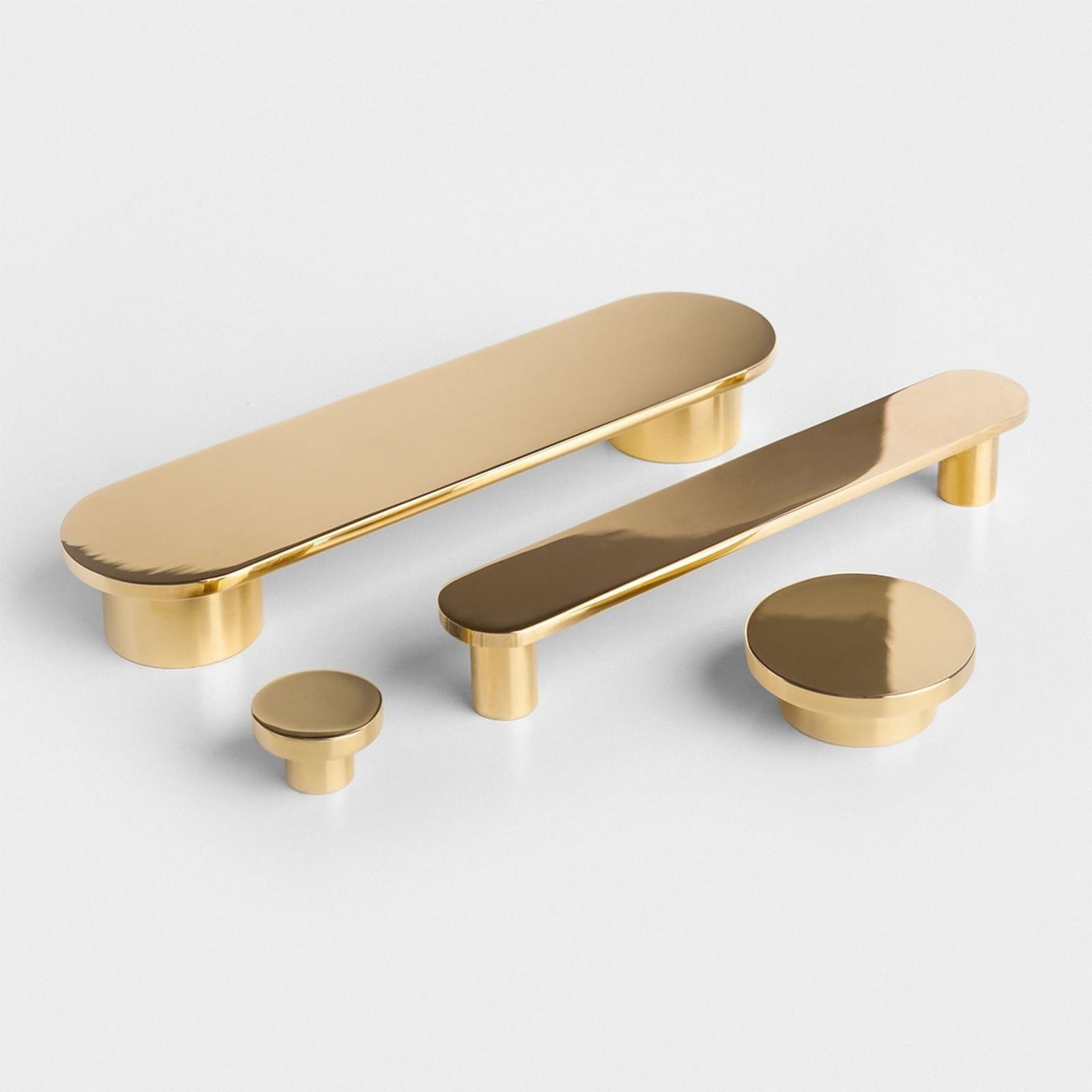 Circus Furniture Handles In Genuine Solid Materials Superfront Furniture Handles Brass Kitchen Handles Bespoke Handles