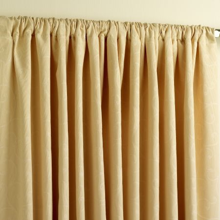 Slot Top Curtains Curtains Curtains With Blinds Curtain Headings