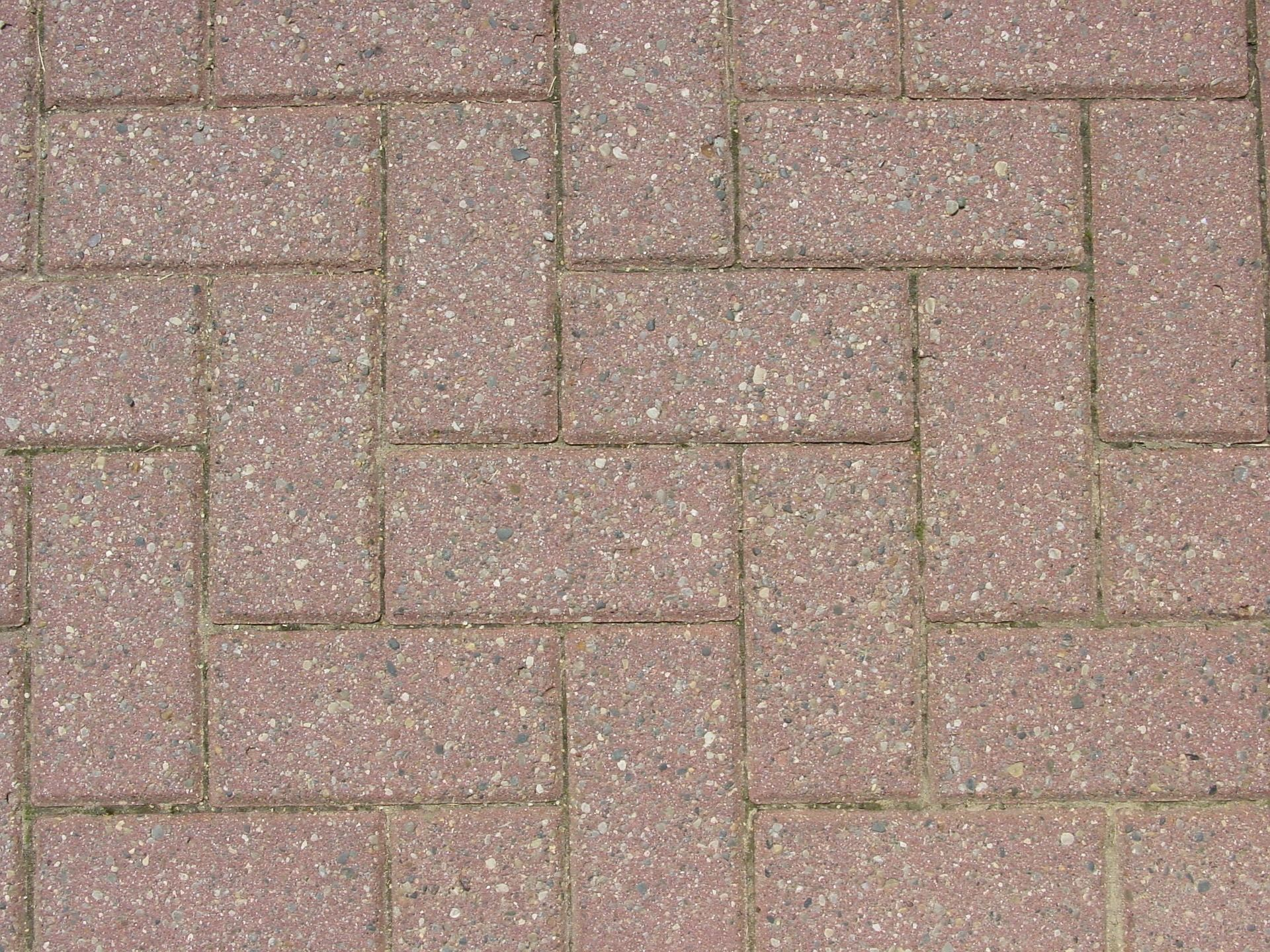Pin by Harold J Pietig & Sons Inc on Concrete Brick Projects