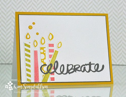 Using the sketch from freshly made sketches and candles by taylored joyful creations with kim freshly made sketches bday candles bookmarktalkfo Gallery