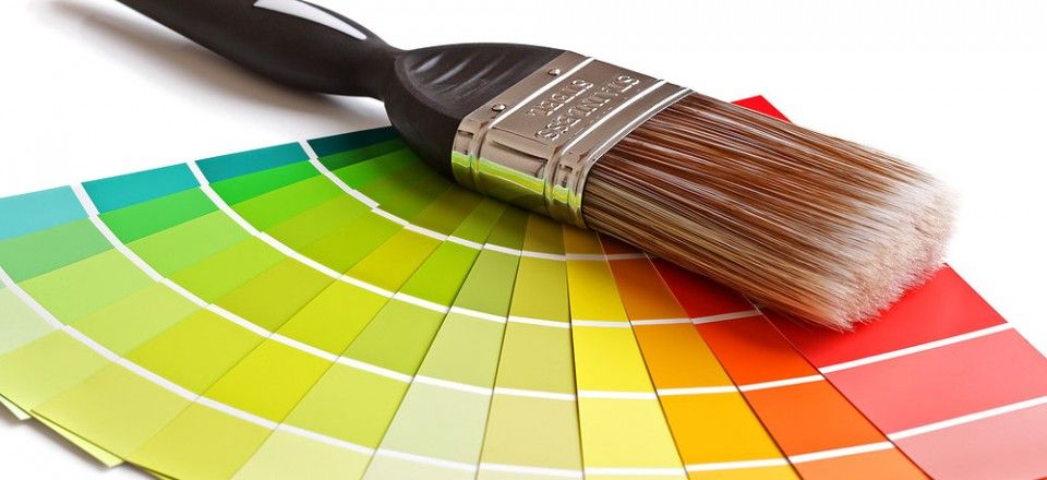 painter logo - Sök på Google