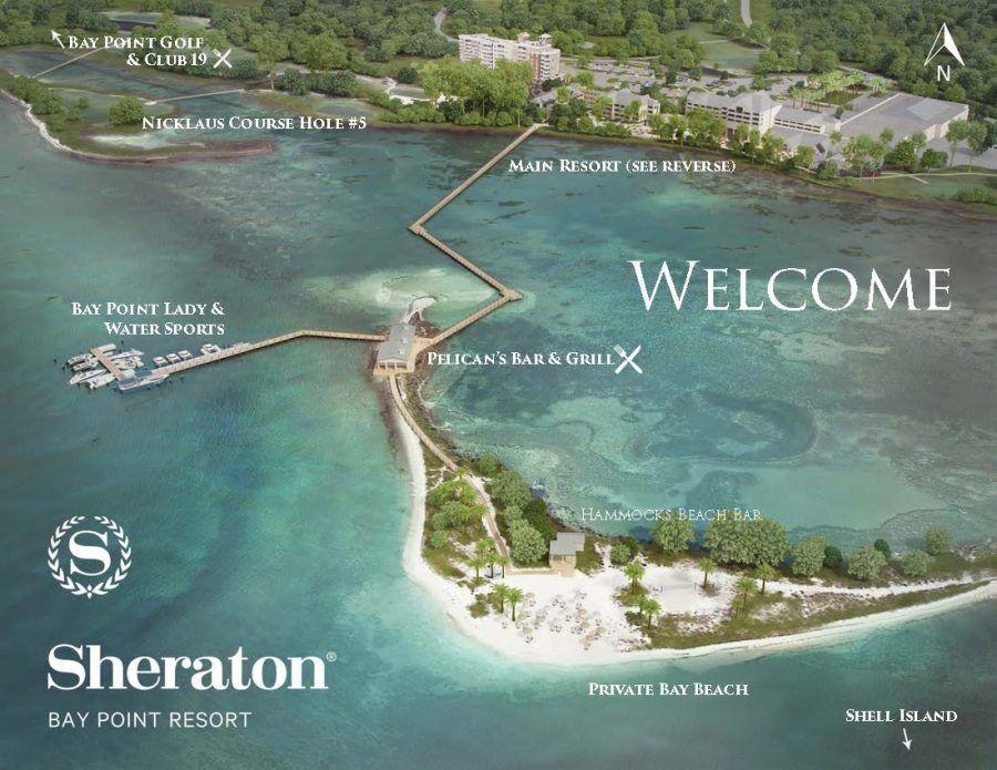 30+ Bay point golf panama city beach viral