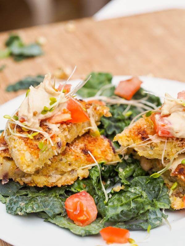 Navy Bean Vegan Recipes