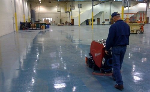 Image result for Factory Cleaning Melbourne