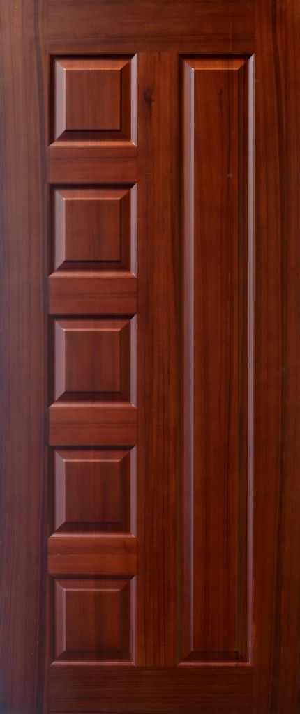 Stylish Modern And Also Modern Solid Wood Entrance Doors Give Your Residence Class That Can Be F Wood Doors Interior Door Design Modern Wooden Door Design
