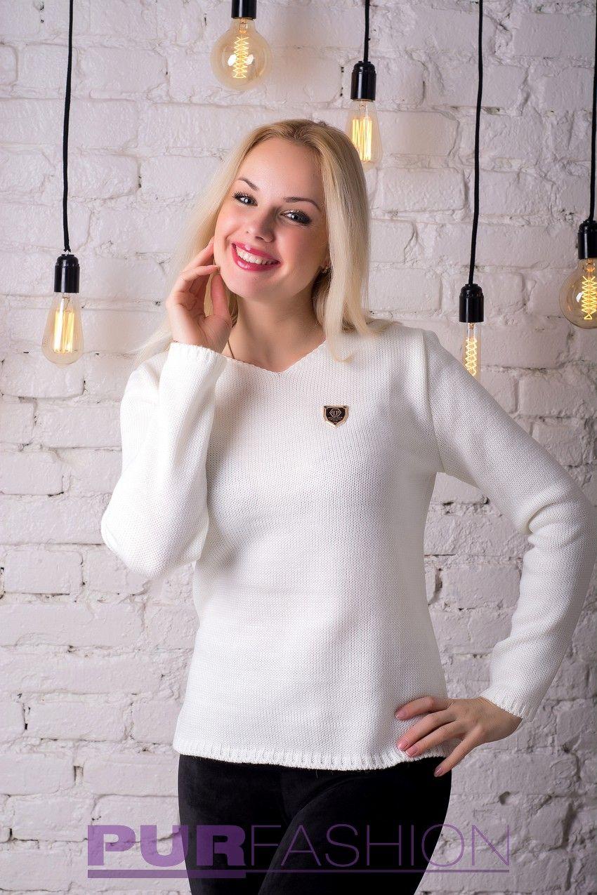 1f4b2e3969d Интернет магазин женской одежды Purfashion. Купить недорого в Украине -  Киев