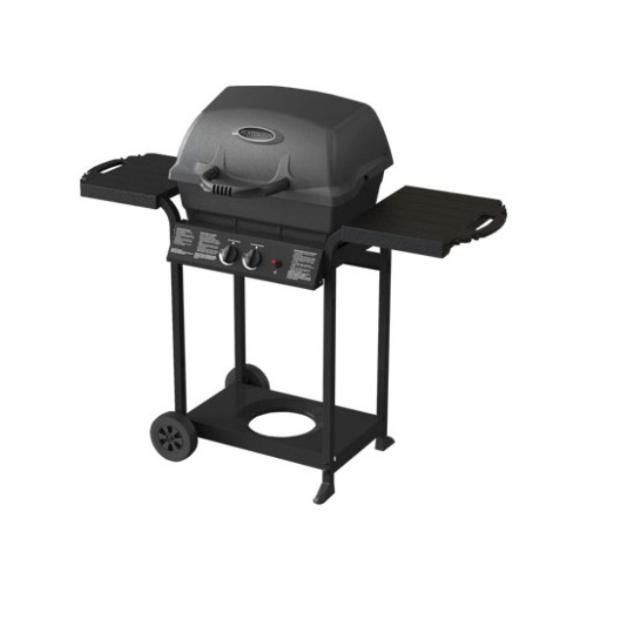 The 8 Best Affordable Gas Grills In 2021 Best Gas Grills Propane Gas Grill Gas Bbq