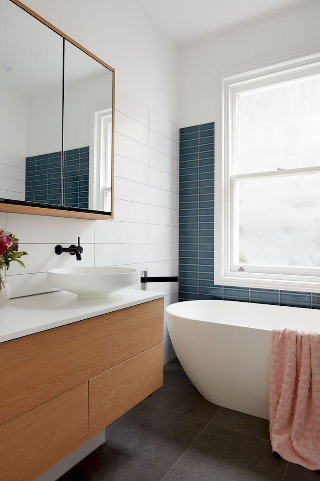 Best Bathtub Designs For Today Bathroom Models Mit Bildern Modernes Badezimmerdesign Badezimmer Klein Badrenovierung