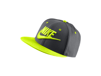be78b543 Nike Futura True 2 Snapback Hat - $28   Clothing in 2019