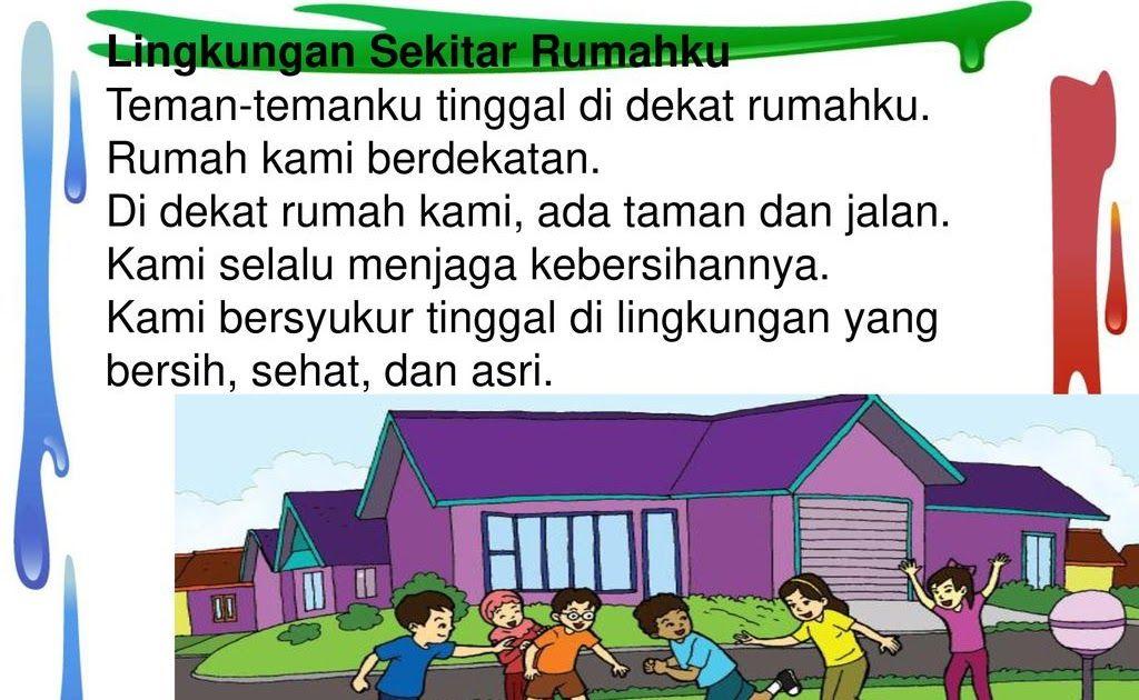 Baru 30 Gambar Kartun Bersih Bersih Lingkungan Tema 6 Lingkunganku Bersih Sehat Dan Asri Ppt Download Download Us 298 0 Lucu A Di 2020 Kartun Kostum Dewasa Gambar