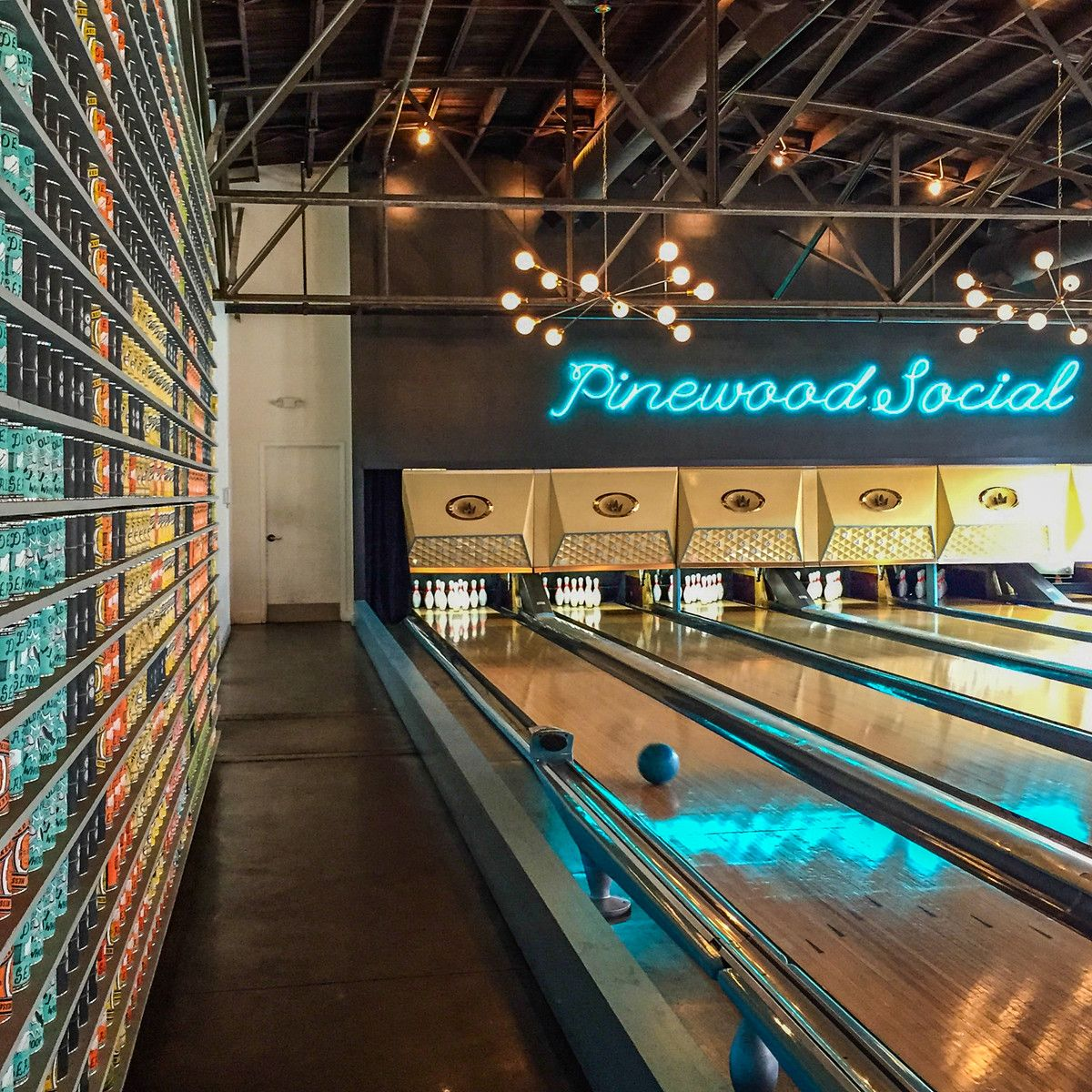 Where To Find The Best Food In Nashville The Blonde Abroad Nashville Bowling Happy Pictures