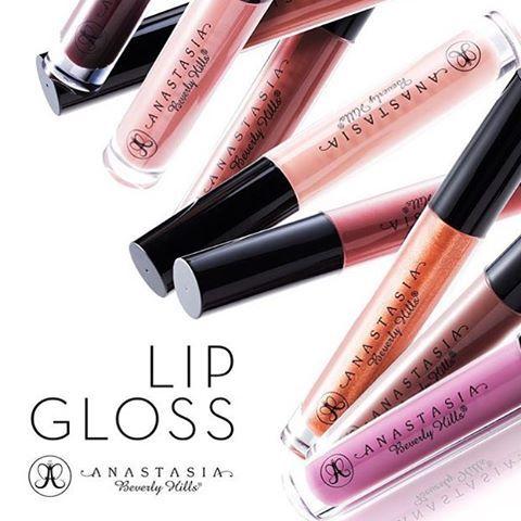 High Shine Lip Gloss | Lip Glosses in 2020 | High shine lip gloss, Lip gloss, Lips