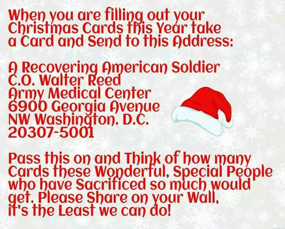 soldier cards | Cards- christmas | Pinterest | Folk, Christmas cards ...