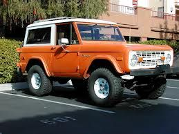 1976 bronco - Google Search (With images) | Ford bronco ...