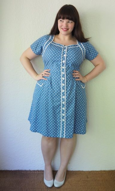 1aabb0070 dress by Kaylene Frou Frou, Trending Outfits, Olympus, Digital Camera, Get  The