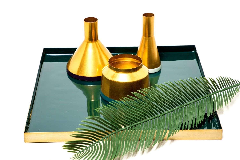 7 Wohnzimmer Deko Petrol Ideas in 77  Decorative tray, Decor